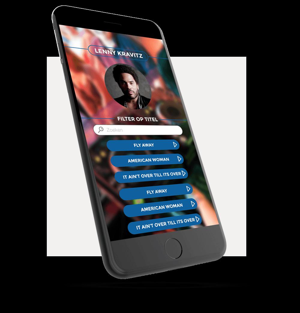 app-mockup4