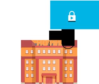 nieuw-hotel-icon