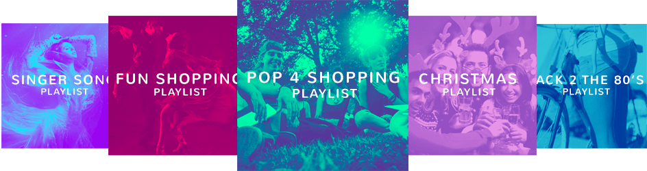 playlists-retail